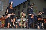 Fête de la Musique MACON juin 2011
