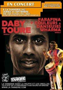 Daby-Toure-212x300