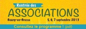 Rentrée des associations le 07/09/2013 à Bourg dans Evenements rentree-des-assos-2013-300x104