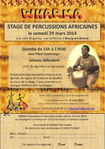 Flyer_stage_29mar14
