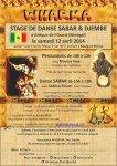 Flyer_stage_12avr2014
