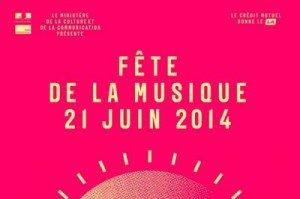 fete-de-la-musique-2014