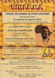 Flyer_stage_31jan2015