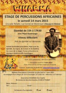 Flyer_stage_14mar15