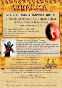 Flyer_stage_28mar15