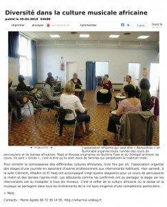 2010_04_25 Diversité dans la culture m..