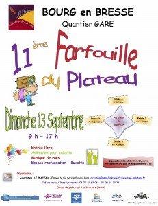 Affiche-Farfouille-2015