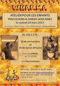 Affiche_stage enfant_18mars17